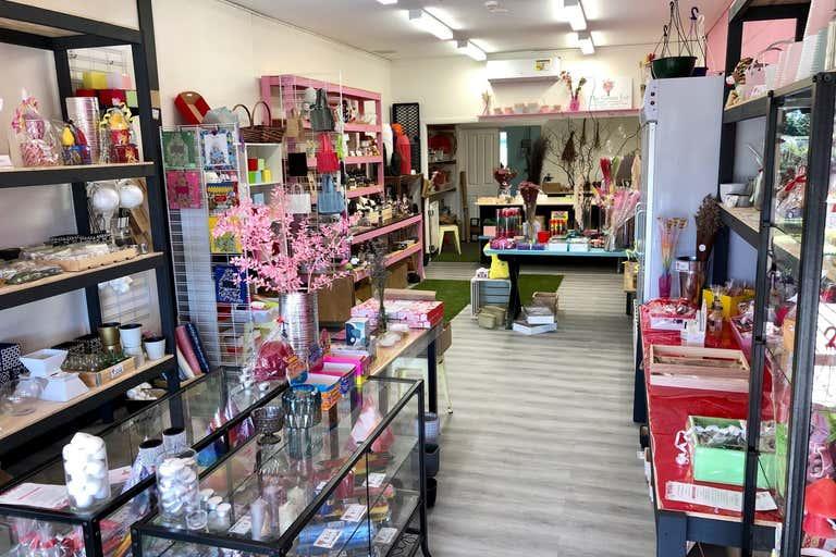 Shop 2 / 45 Railway Street Mudgeeraba QLD 4213 - Image 2