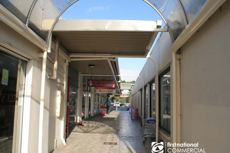 4/127 Main Street Pakenham VIC 3810 - Image 2