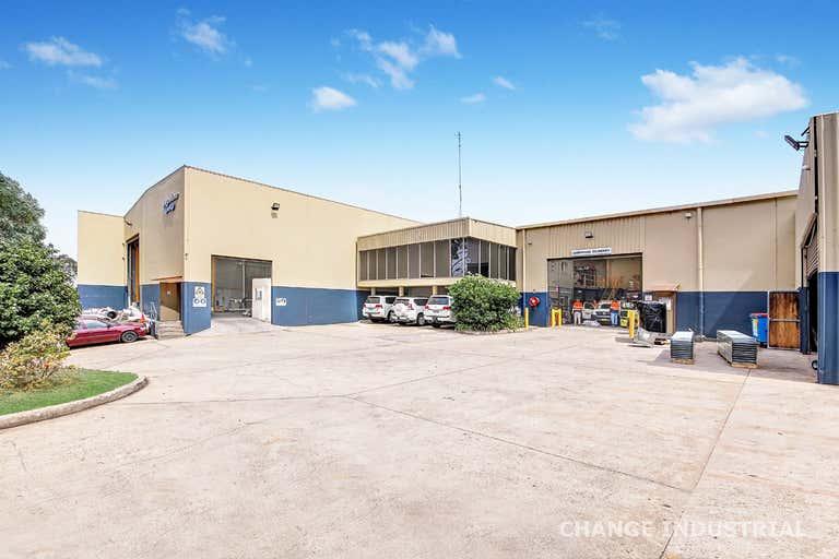 65-67 Princes Street Riverstone NSW 2765 - Image 1