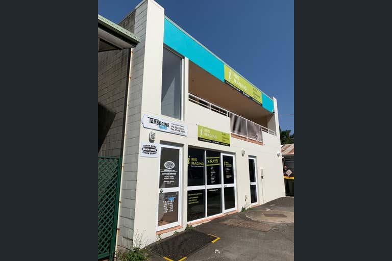 4/21-23 Southport Avenue Tamborine QLD 4270 - Image 1