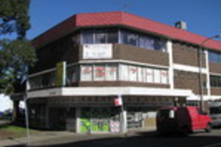 1/383-385 Church Street Parramatta NSW 2150 - Image 4