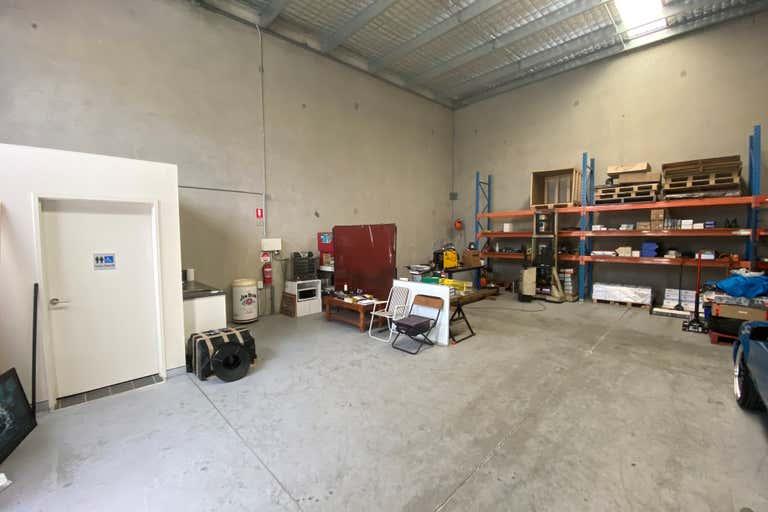 Unit 9, 152 Old Bathurst Road Emu Plains NSW 2750 - Image 2