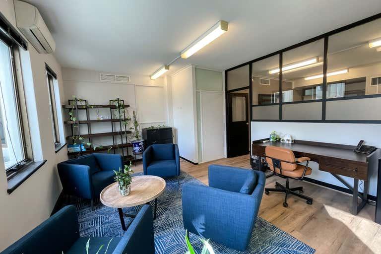 Suite 3A, 224 Rokeby Road Subiaco WA 6008 - Image 4