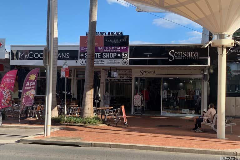 Shop 3, 100 Harbour Drive Coffs Harbour NSW 2450 - Image 2