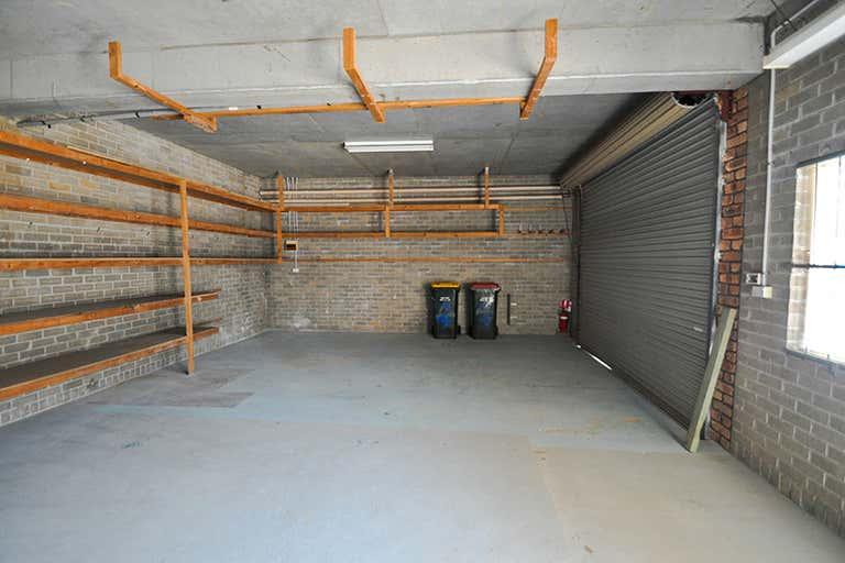 Unit 4/5 Druitt Court Coffs Harbour NSW 2450 - Image 3
