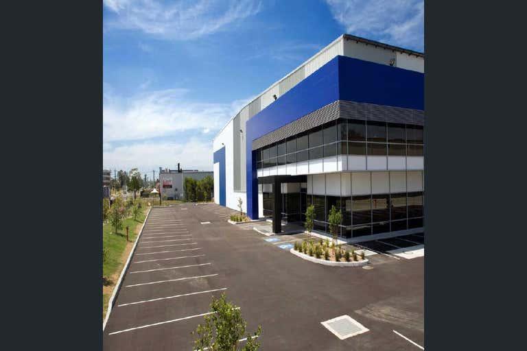 Building C, 2 Glendenning Road Glendenning NSW 2761 - Image 1