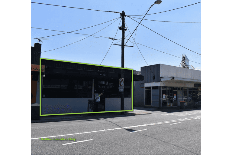 115 Foster Street Dandenong VIC 3175 - Image 1