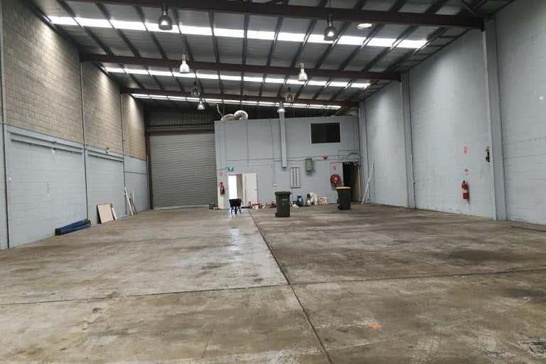 99-101 Lakemba St Belmore NSW 2192 - Image 4