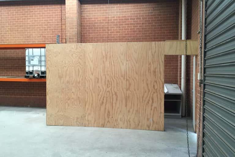 Warehouse, 32  Garden Drive Tullamarine VIC 3043 - Image 3