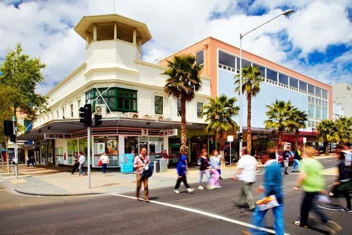 115-145 Moorabool Street & 102 Little Malop Street Geelong VIC 3220 - Image 3