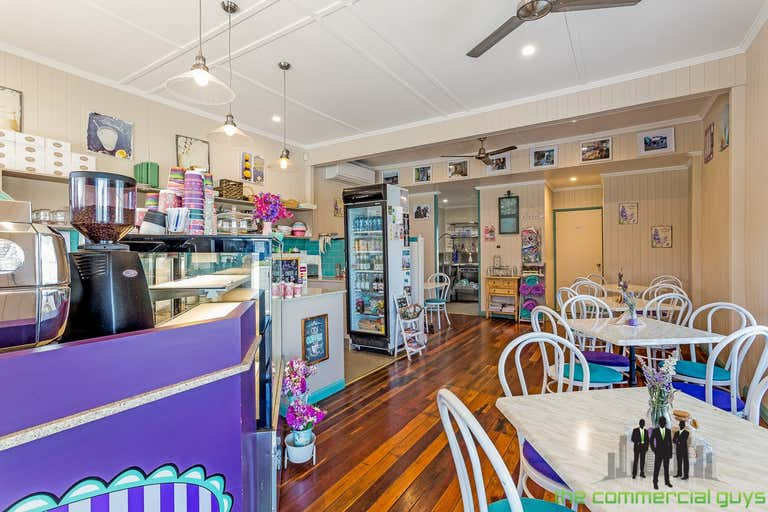 566 Oxley Avenue Scarborough QLD 4020 - Image 3