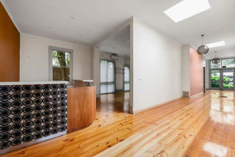 144 Barkers Road Hawthorn VIC 3122 - Image 1