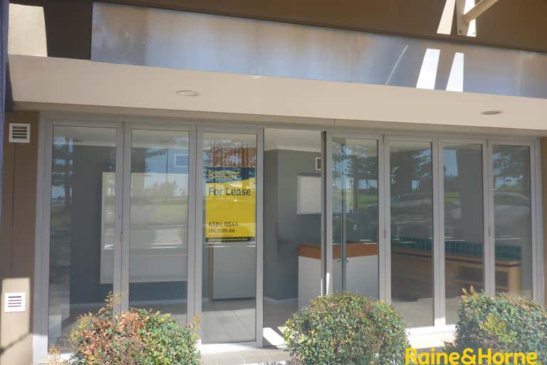Shop 1, 40 William Street, Observatory Building Port Macquarie NSW 2444 - Image 3