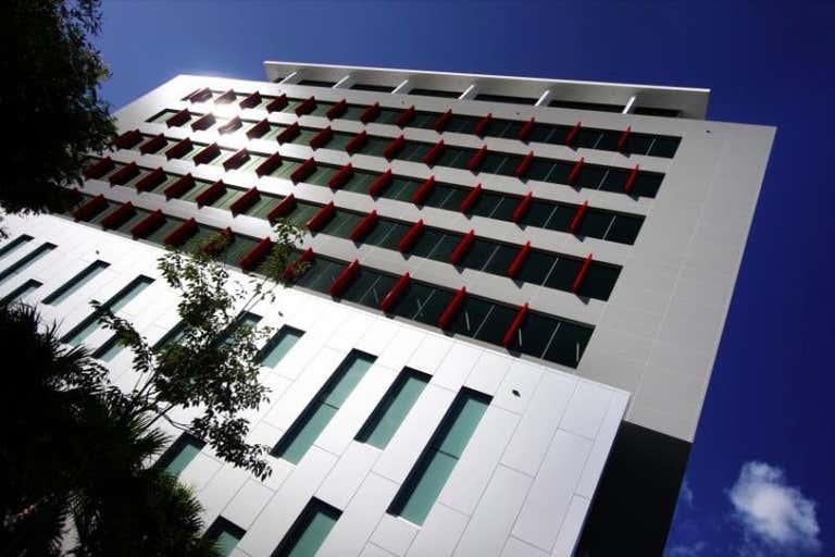 Wyndham Building, 901/1 Corporate Court Bundall QLD 4217 - Image 2