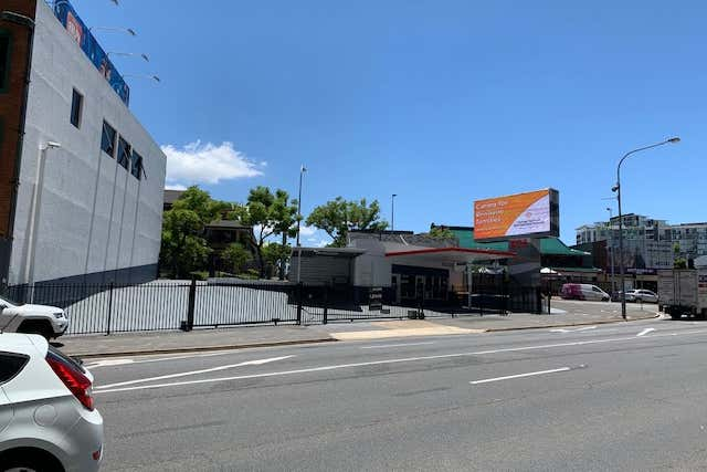 276 Barry Parade Fortitude Valley QLD 4006 - Image 4