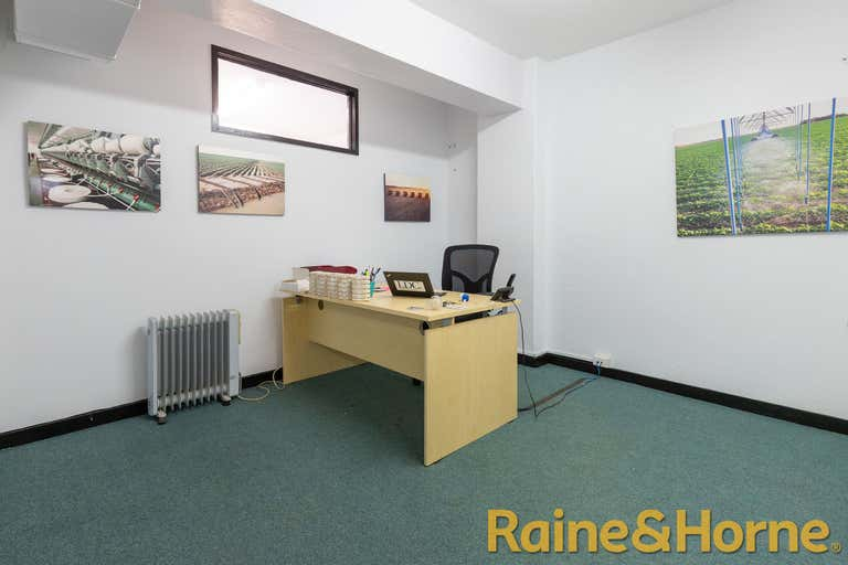 Suite 2, 29 Church Street Dubbo NSW 2830 - Image 4