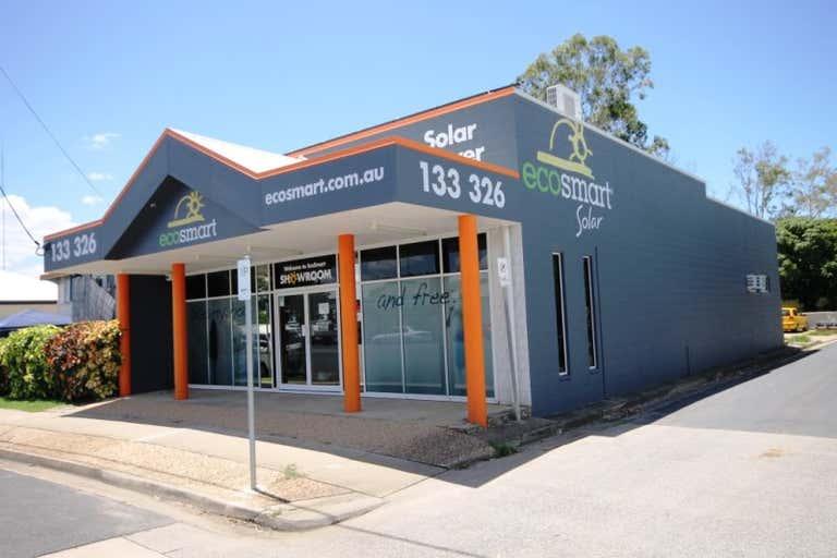 37 ARCHER STREET Rockhampton City QLD 4700 - Image 1