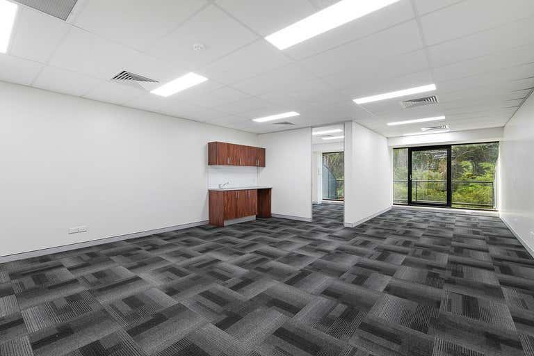 59/14 Narabang Way Belrose NSW 2085 - Image 2