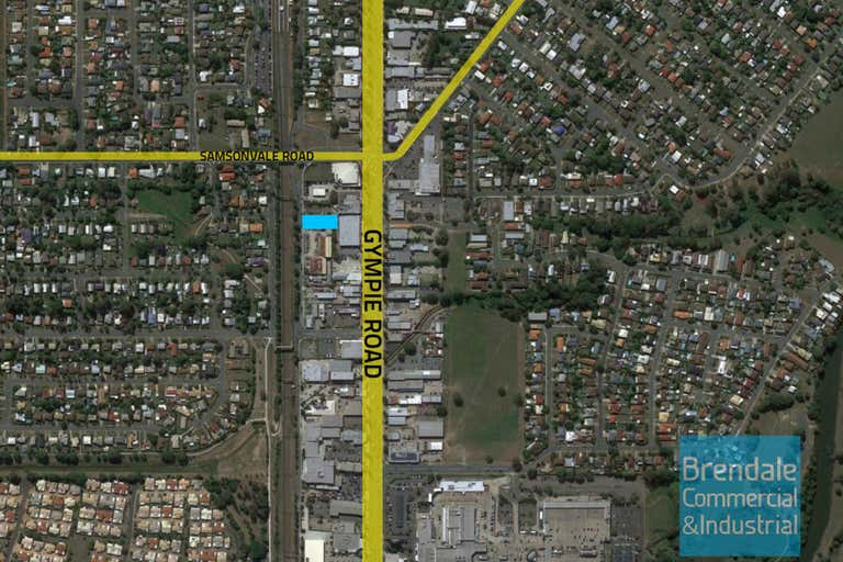 Strathpine QLD 4500 - Image 4