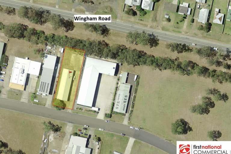 Bays 5 & 6, 20 Arkwright Crescent Taree NSW 2430 - Image 3