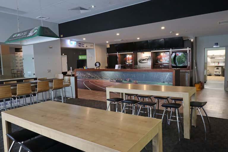 639C Dean Street Albury NSW 2640 - Image 3