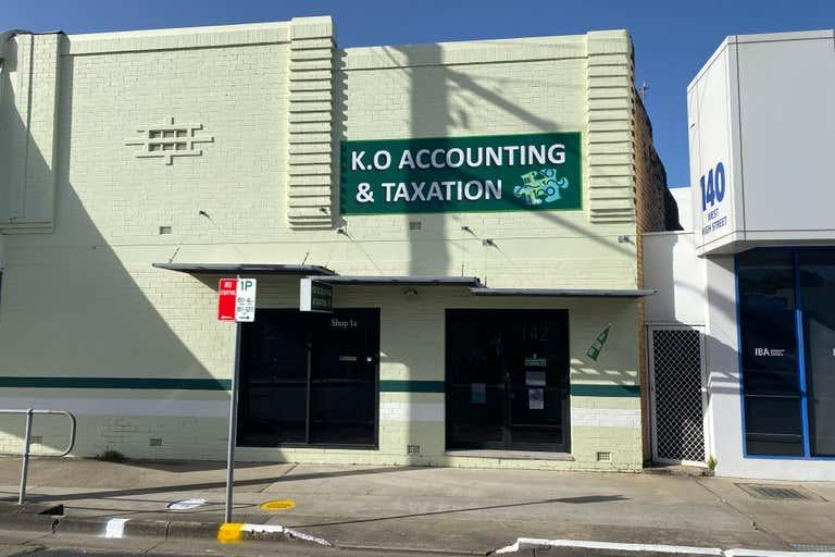 1A/44 Moonee Street Coffs Harbour NSW 2450 - Image 1