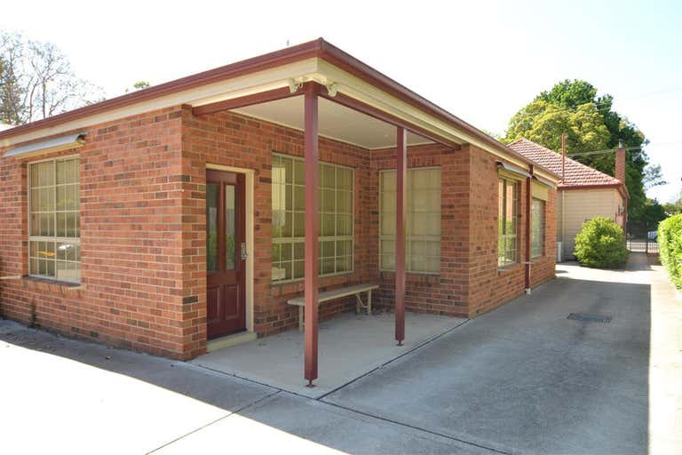 Suite 4/48 Belmore Road Lorn NSW 2320 - Image 1