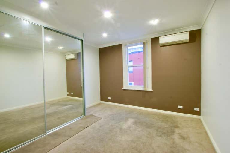Level 1, Suite 1 & 2, 242-244 Burwood Road Burwood NSW 2134 - Image 1