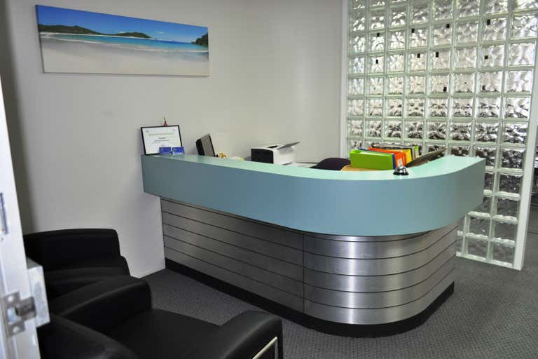 2/20 Welch Street Southport QLD 4215 - Image 3
