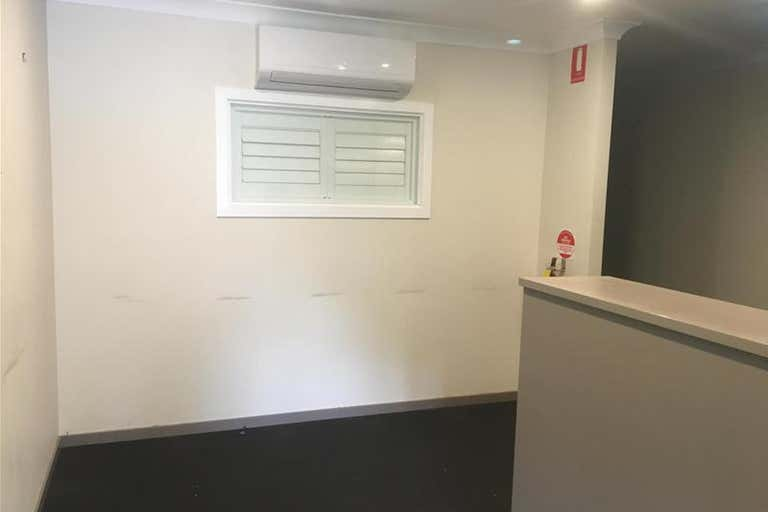 54 Lavarack Crescent Buderim QLD 4556 - Image 4
