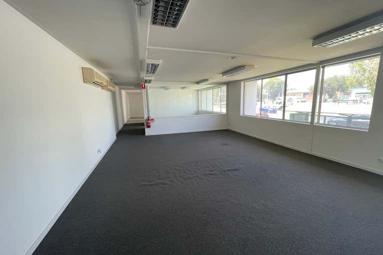 Suite 1, 55 Sherwood Road Rocklea QLD 4106 - Image 2