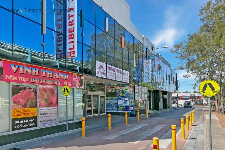 40/256 Chapel Road Bankstown NSW 2200 - Image 3