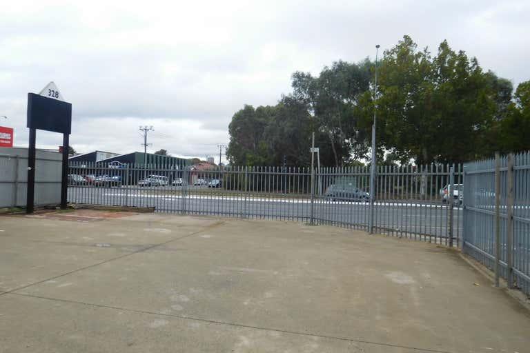 328 South Road Richmond SA 5033 - Image 3