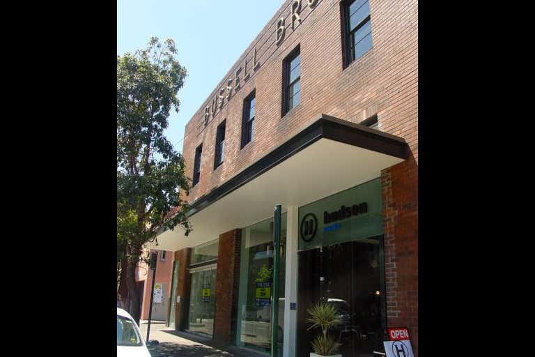 Shop 2/410 Crown Street Surry Hills NSW 2010 - Image 1