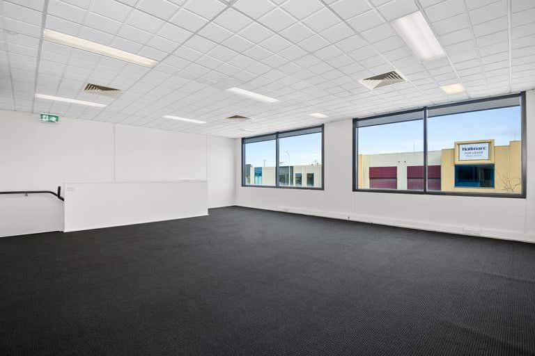 Hallmarc Business Park Clayton, D12, 2A Westall Road Clayton VIC 3168 - Image 4