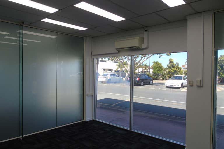 54 Brisbane Street Mackay QLD 4740 - Image 4