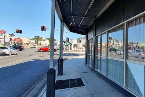 Clayfield Villaggio, Shop  1C, 139 Junction Road Clayfield QLD 4011 - Image 2