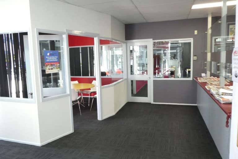 Suite 14A/10 Old Chatswood Road Springwood QLD 4127 - Image 2