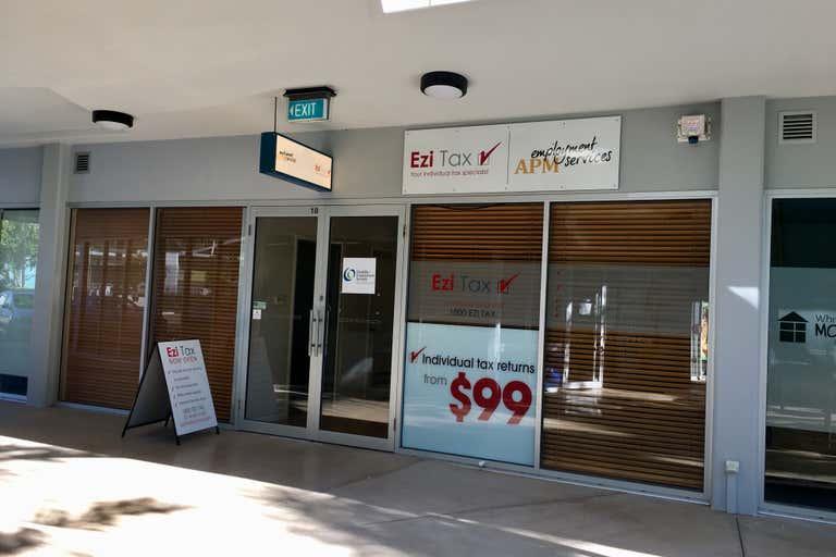 18/121 Shute Harbour Road Cannonvale QLD 4802 - Image 3