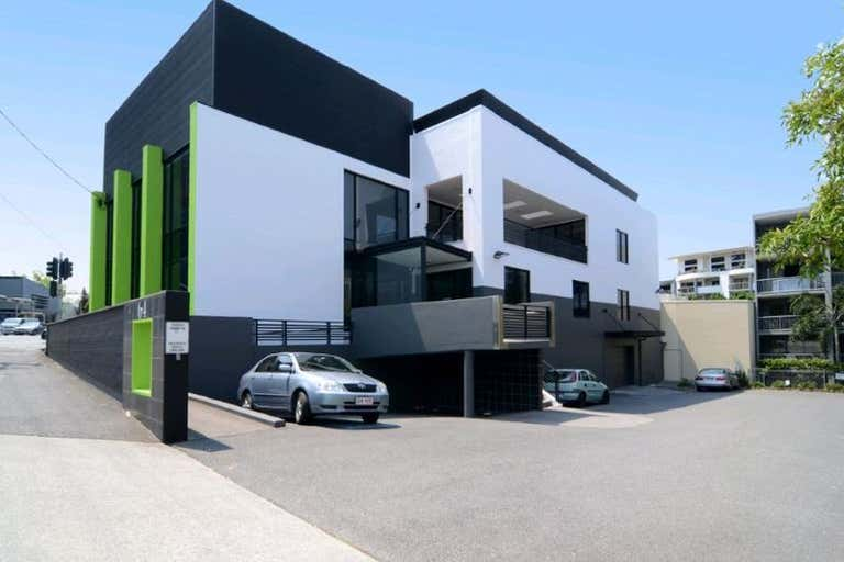 1/64 Brookes Street Fortitude Valley QLD 4006 - Image 4