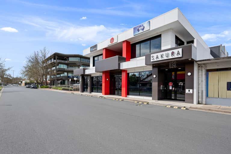 1526 Macauley Street Albury NSW 2640, 1/526 Macauley Street Albury NSW 2640 - Image 2