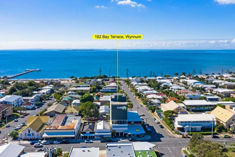 505/Lot 12 182 Bay Terrace Wynnum QLD 4178 - Image 2