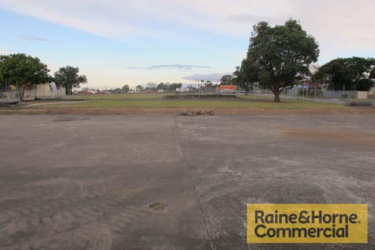 630 Lores Bonney Drive Archerfield QLD 4108 - Image 2