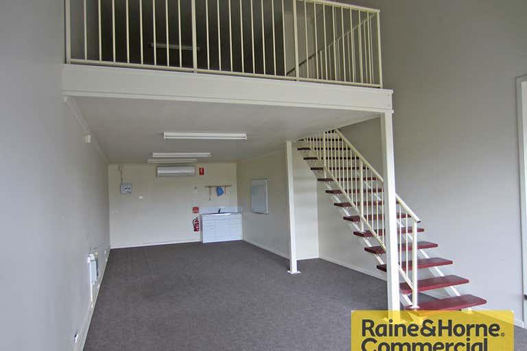 Chermside West QLD 4032 - Image 2