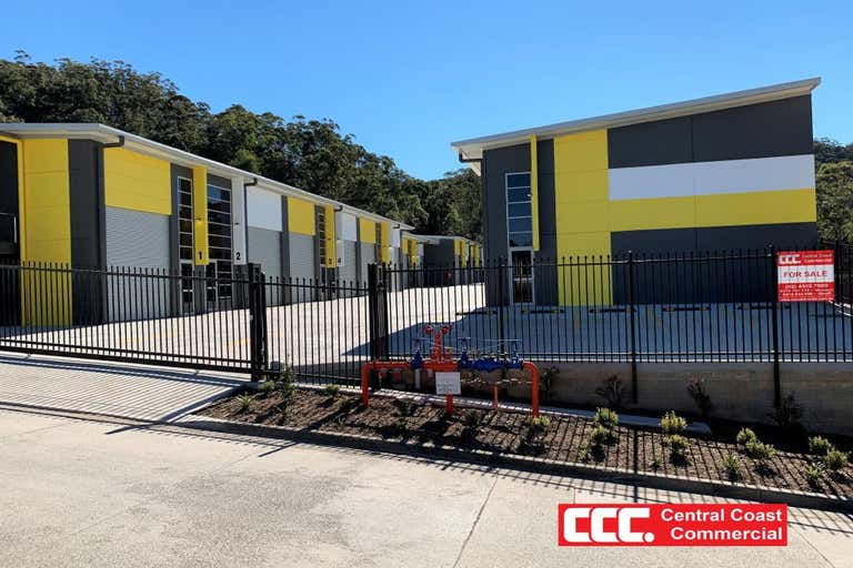 5/44 Nells Rd West Gosford NSW 2250 - Image 1