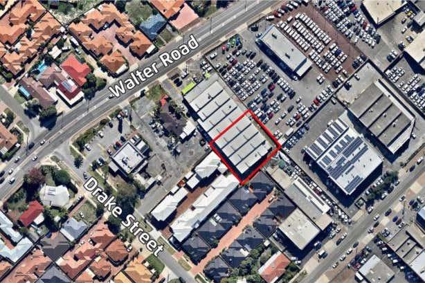 200 Walter Road Morley WA 6062 - Image 1