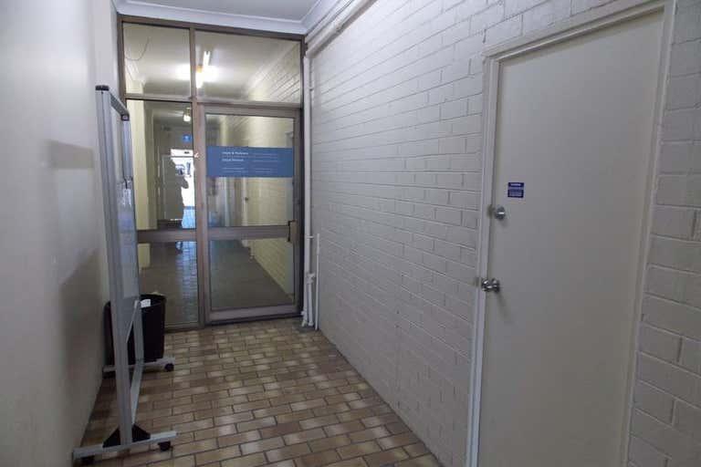 Suite 2, 111 Best Road Seven Hills NSW 2147 - Image 2