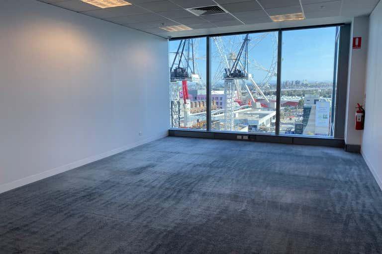 1002/401 Docklands Drive Docklands VIC 3008 - Image 2