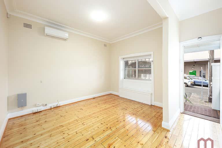 155 Marion Street Leichhardt NSW 2040 - Image 3