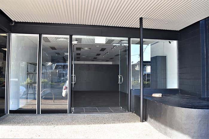 Shop 3/89 Noosa Drive Noosa Heads QLD 4567 - Image 4